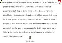http://www.juntadeandalucia.es/averroes/centros-tic/41009470/helvia/aula/archivos/repositorio/0/174/html/interactivo/datos/01_Lengua/act/U08/0803.htm