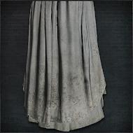 White Church Trousers/Dress