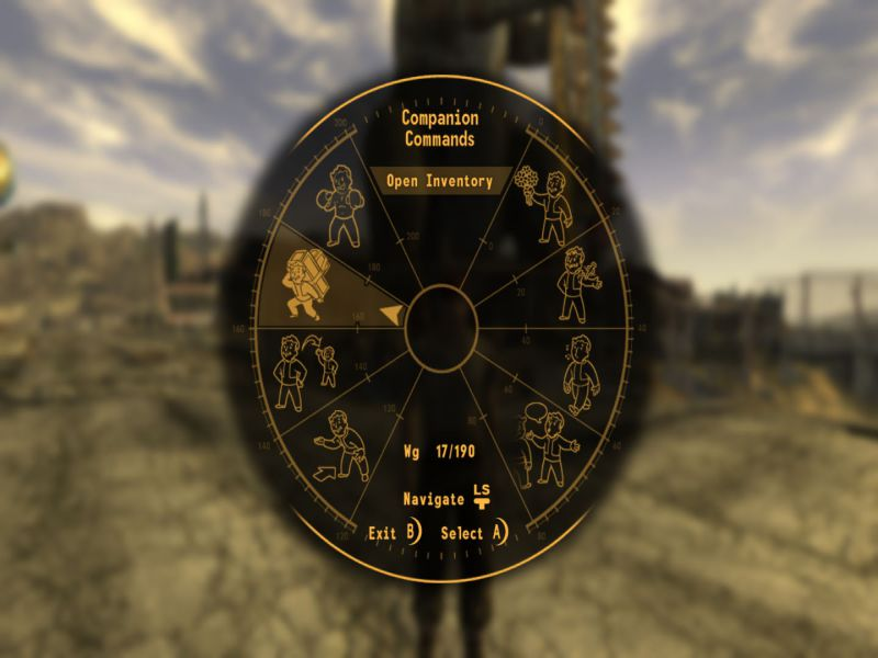Fallout New Vegas Highly Compressed Free Download
