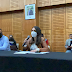 Alcaldesa de Cauquenes valora apoyo del Gobierno Regional a  municipios que se verán afectados por torres de alta en el Maule
