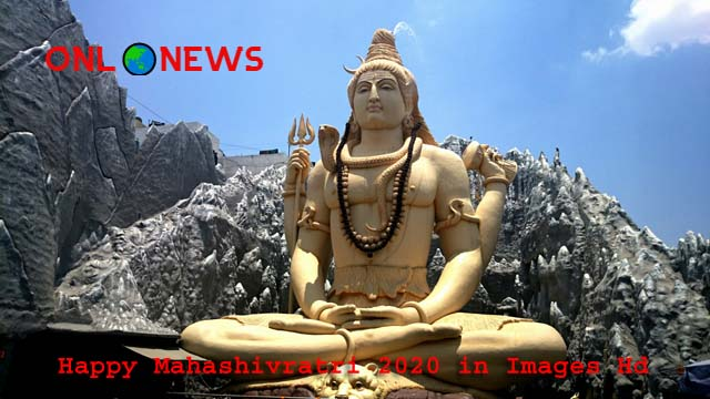 mahashivratri images,mahashivratri images hd,mahashivratri images 2020,mahashivratri images hd download,mahashivratri images download,mahashivratri image in hindi,mahashivratri image in marathi,mahashivratri images and wishes,mahashivratri images and status,mahashivratri image and shayari,mahashivratri images bengali,mahashivratri background image,mahashivratri badhai image,mahashivratri bholenath image,mahashivratri best image,mahashivratri bhole image,mahashivratri big image,mahashivratri banner images,mahashivratri beautiful images,mahashivratri bhang images,mahashivratri celebration images,mahashivratri cartoon images,share chat mahashivratri images,mahashivratri image download hd,mahashivratri image download free,mahashivratri image dp,mahashivaratri image download,Happy Mahashivratri Images Hd Download