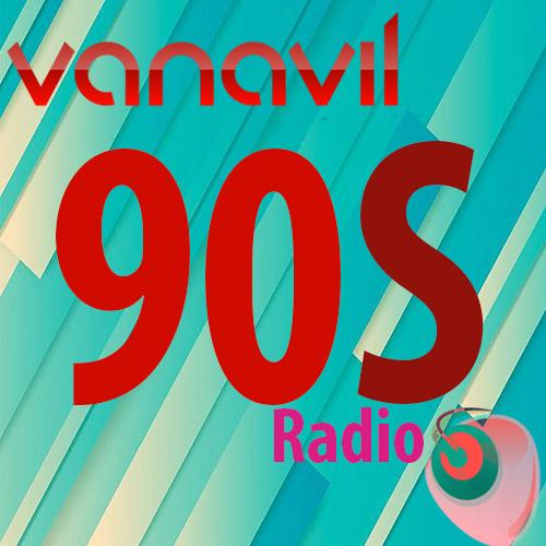 90's Hits Radio