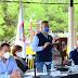 Diputados panistas se amparan contra uso ilegítimo de la Guardia Nacional en  extracción de agua