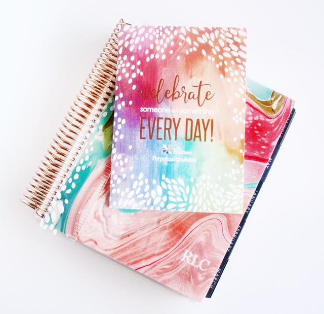 Erin Condren LifePlanner Review, Erin Condren Life Planner, Erin Condren, Erin Condren Review, Erin Condren 2018 LifePlanner