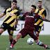 Στα ματς υψηλού κινδύνου της UEFA το Τράμπζονσπορ-ΑΕΚ!