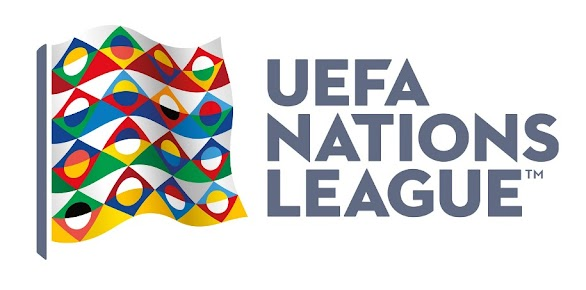 LIVE Streaming UEFA Nations League Semifinal Switzerland vs England