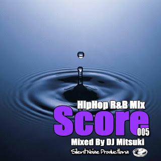Mix Score 005