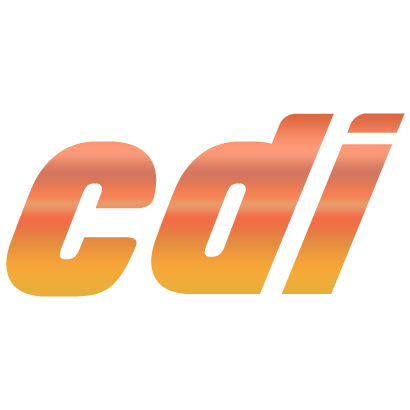 logo CDI Channel Dangdut Indonesia