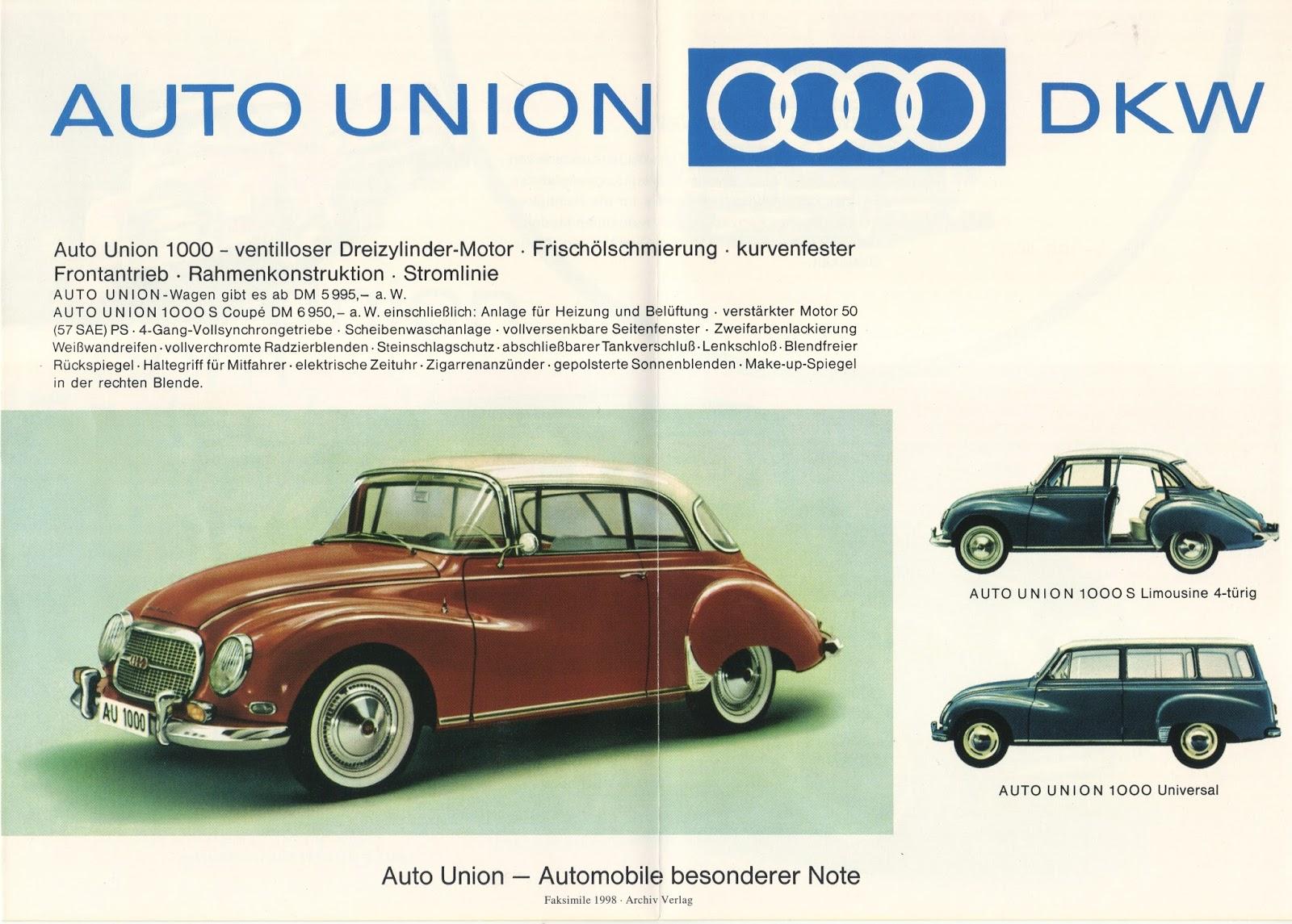 Volkswagen Cars Ebay Autos Post