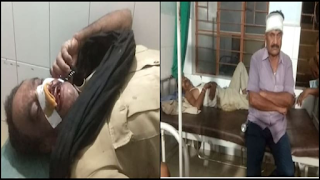 criminal-attack-police-bihar