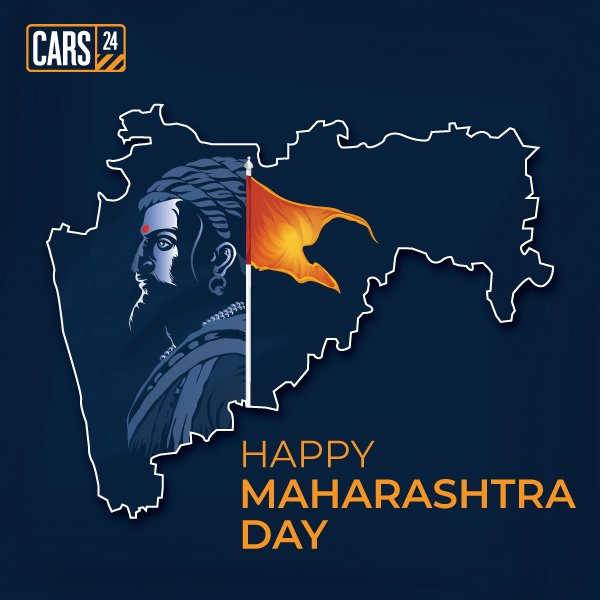 Festivals 2020 Happy Maharashtra Day Wishes, Quotes, SMS, Whatsapp Status, Messages, Images & Pictures