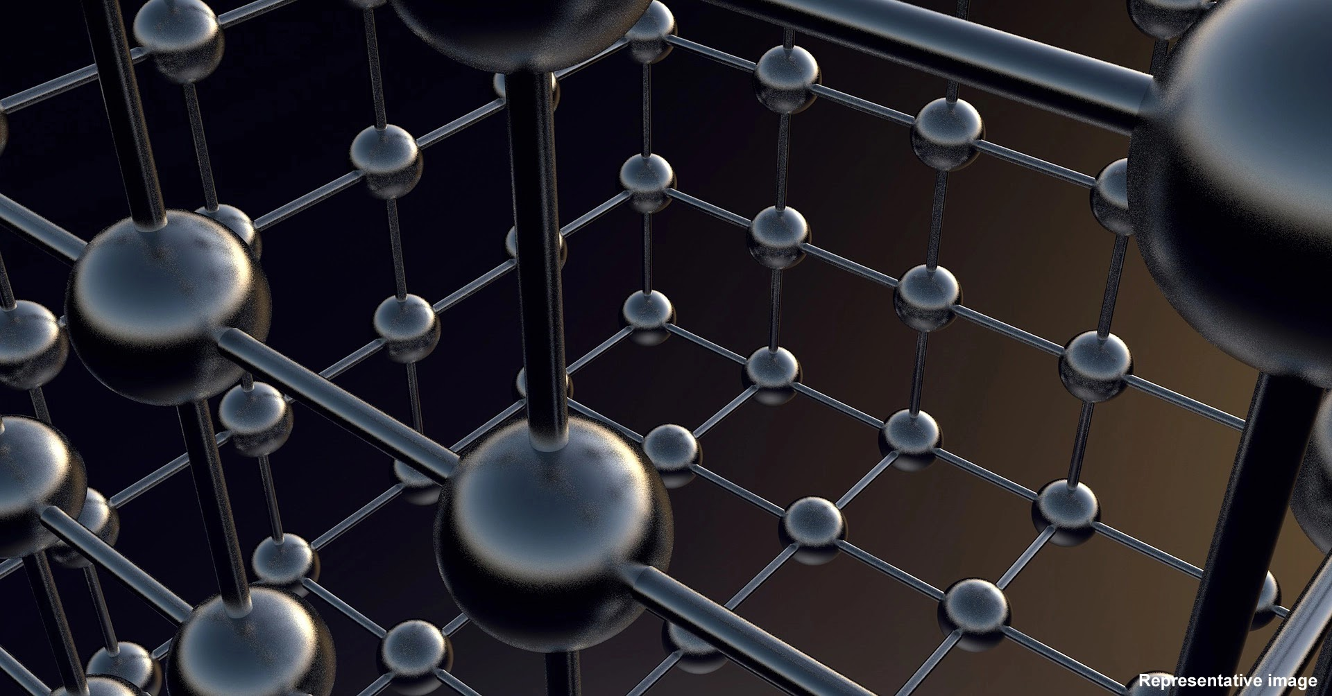 Researchers From Tel Aviv University Have Developed The World's Thinnest Technology ― Only Two Atoms Thick