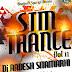 Stm Trance Vol.11 Dj Aadesh Sitamarhi