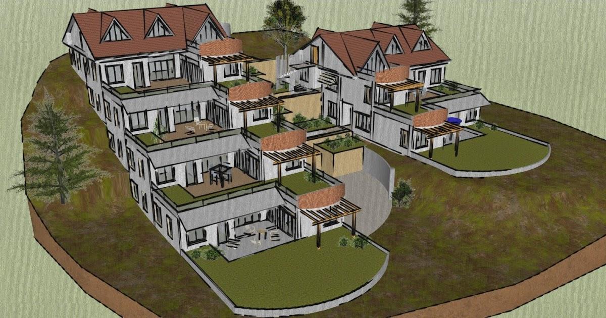 G g edificius bim 3d for Programmi rendering 3d