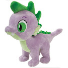 My Little Pony Spike Plush by Multi Pulti