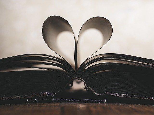 tips supaya rajin baca buku