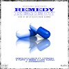 MUSIC: Gbeduxclusive Ft Utfresh x Tufit x Ibee x Leri Turna & Jhoebrown - Remedy | @Gbeduxclu_com @Utfresh_SMGway