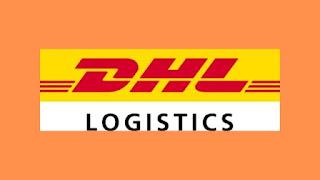 DHL Logistics Careers 2021 Latest Jobs Apply Online