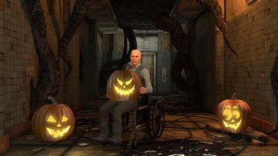tricksterTreat Promoções de Halloween com jogos para iPhone que realmente interessam