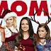 Affiche VF pour Bad Moms 2 de Jon Lucas et Scott Moore