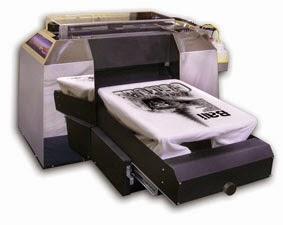 cara-print-digital-desain-sablon-kaos-dengan-printer-laser-inkjet