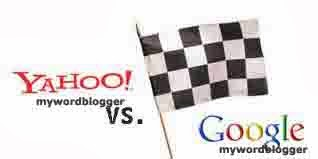4 Things Yahoo! Search is better than Google 2014