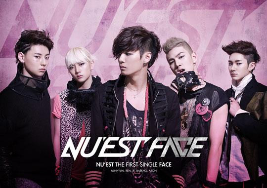 NuEst Members