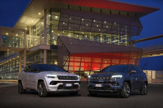 nuevo-jeep-compass-ofrece-estilo-tecnologia-seguridad-sosteniblidad-funcionalidad