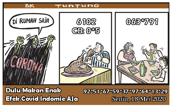 Syair pak tuntung hk sabtu25 oktober 0221