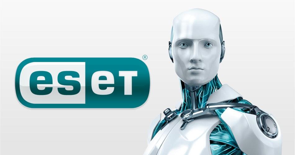 Eset Smart Security 10 Premium Key 2018 >> Eset Smart Security Premium 10/9 License Key 2017/2018 - 29 April UPDATE ~ Jurnal Virtual