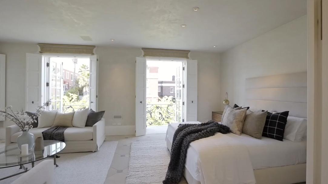 50 Interior Design Photos vs. 2839 Pacific Ave, San Francisco, CA Ultra Luxury Mansion Tour