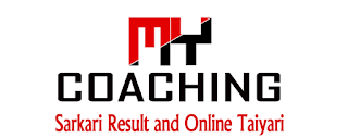 MYCOACHING.IN