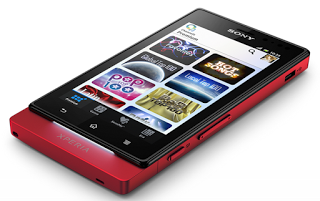 sony xperia sola mt27 - android 4.0.4 - firmware 6.1.1.b.1.54