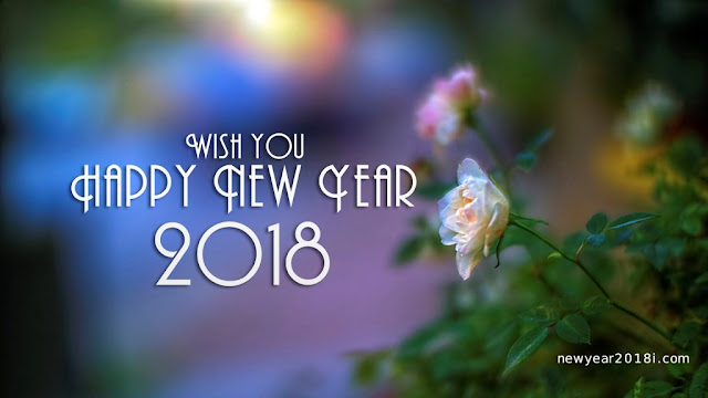 new_year_2018_wallpapersy-new-year-countdown-clockhappy-clock-clip-art-free-religioushappy-quotes-1024x576.jpg