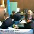 Općina Lukavac u 2018. godini će za stipendije izdvojiti 80 000 KM