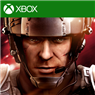 Download Modern Combat 5: Blackout 1.3.0.14 XAP For Windows Phone