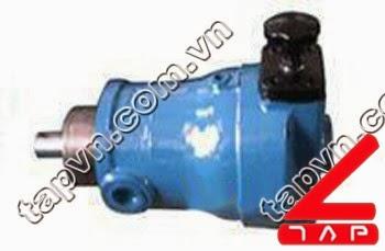 Bơm dầu thủy lực cao áp 160SCY14-1B