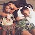 Kim Kardashian reveals North West hates her little brother Saint West
