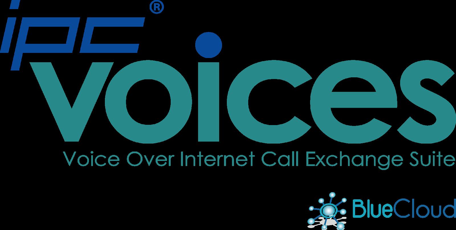 IPC VOICES