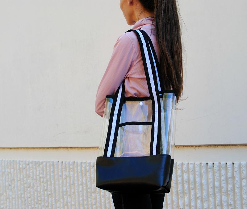 7c50c47d0d Trash To Couture  DIY