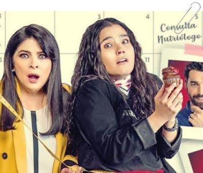 rezumat telenovela blind date toate episoadele la pro 2