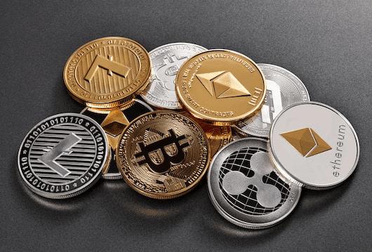 Bitcoinnets.com