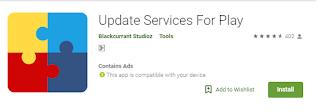 google-play-services-app-agar-delete-ho