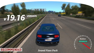 sound fixes pack v19.16 for ets 2 & ats