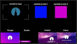 colores-template-after-effects-streaming-iglesia-recursos-rmi