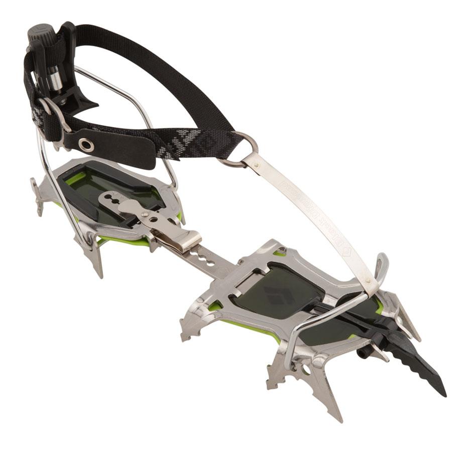 67cfc8956 Gear Review - Black Diamond Stinger Crampon ~ White-Knuckled