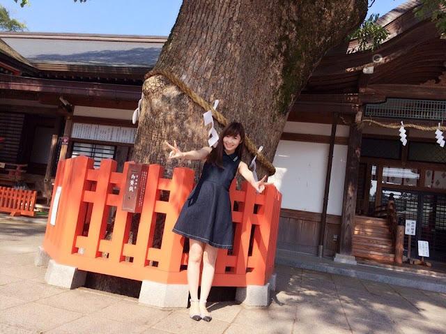 [Resim: Sasshi_mobame_160522_1.jpg]