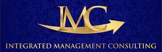 CV. Konsultan Bisnis dan Informatika
