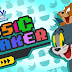 Tom and Jerry Music Maker – HTML5 Fun Game