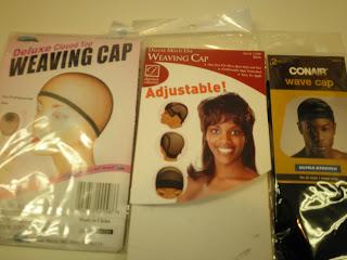 Best wig cap options